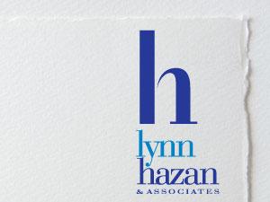 Lynn Hazan & Associates