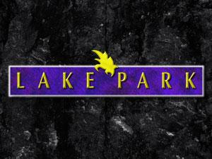 Lake Park Tavern