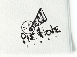 Pie Hole Pizza
