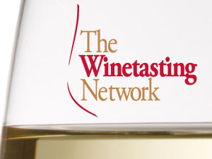 The Winetasting Network