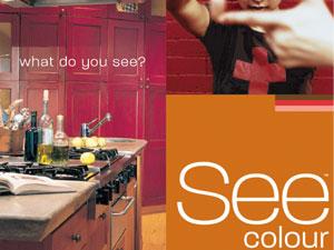 See Colour